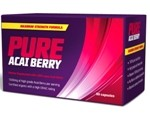 PureBerry 150x113 Top Weight Loss Pills Review