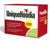UniqueHoodia Hoodia Review