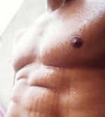 abs Lose Stomach Fat