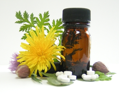 homeopathy Homeopathy – Is It Really Work Or Everything Is Just In Your Mind