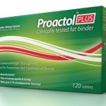 Proactol Plus Box
