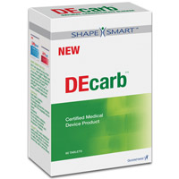 decarb DEcarb Review