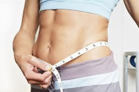 Lose Weight Cytomel