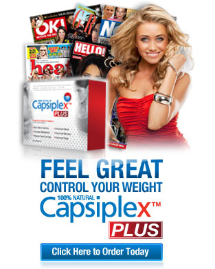 order capsiplex plus Capsiplex Plus Review