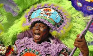 mardi gras parade 300x182 What is Fat Tuesday and Mardi Gras?