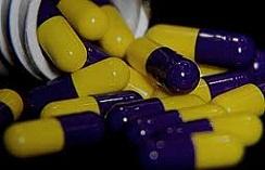 Qnexa pills