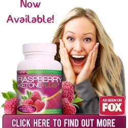 Raspberry Ketone Plus Raspberry Ketone Plus   A Miracle Weight Loss Or Just The Power Of The Nature!