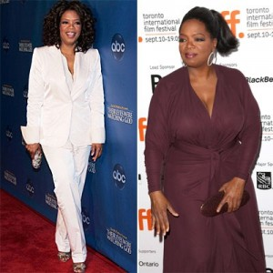 oprah-winfrey-www.losefatreviews.com