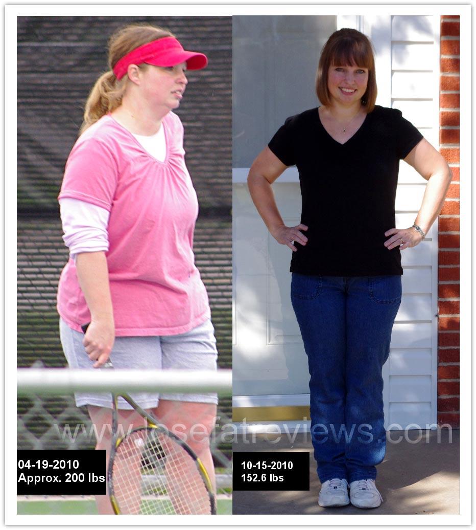 Cibo di dieta a perdita di peso e sport