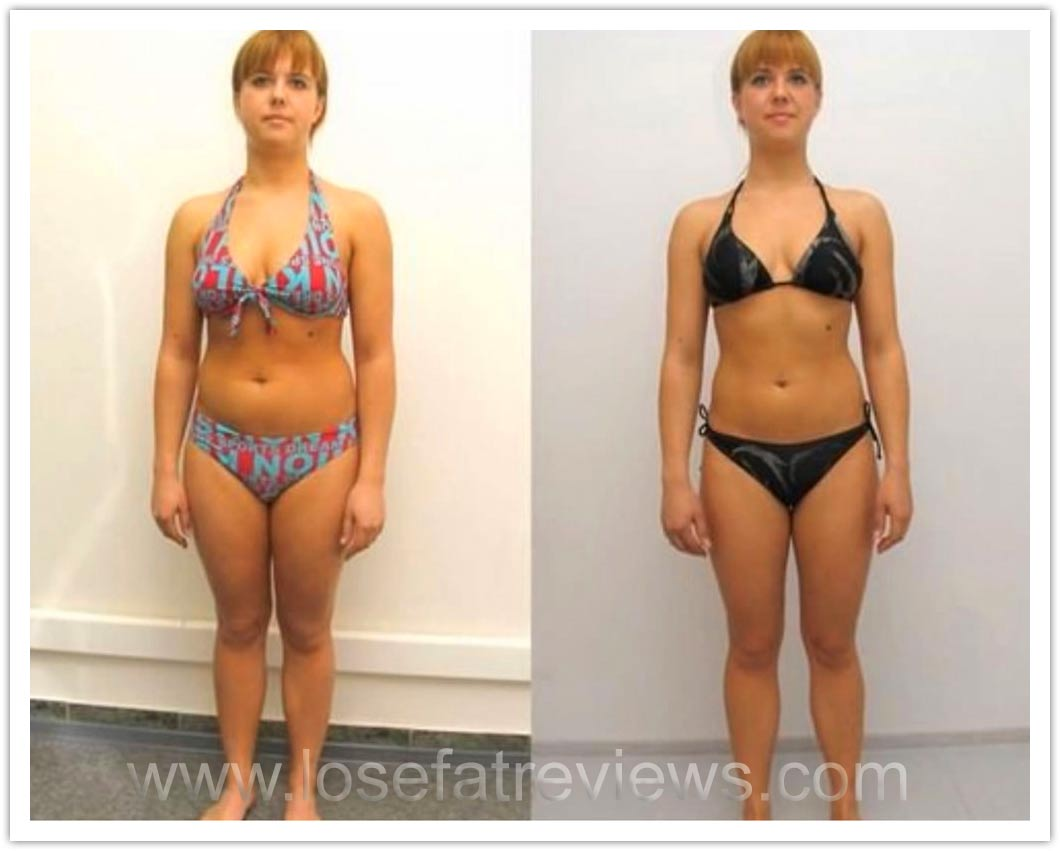 weight-loss-before-and-after004