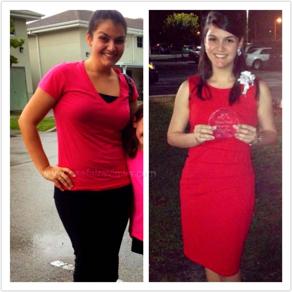 weight-loss-before-and-after006