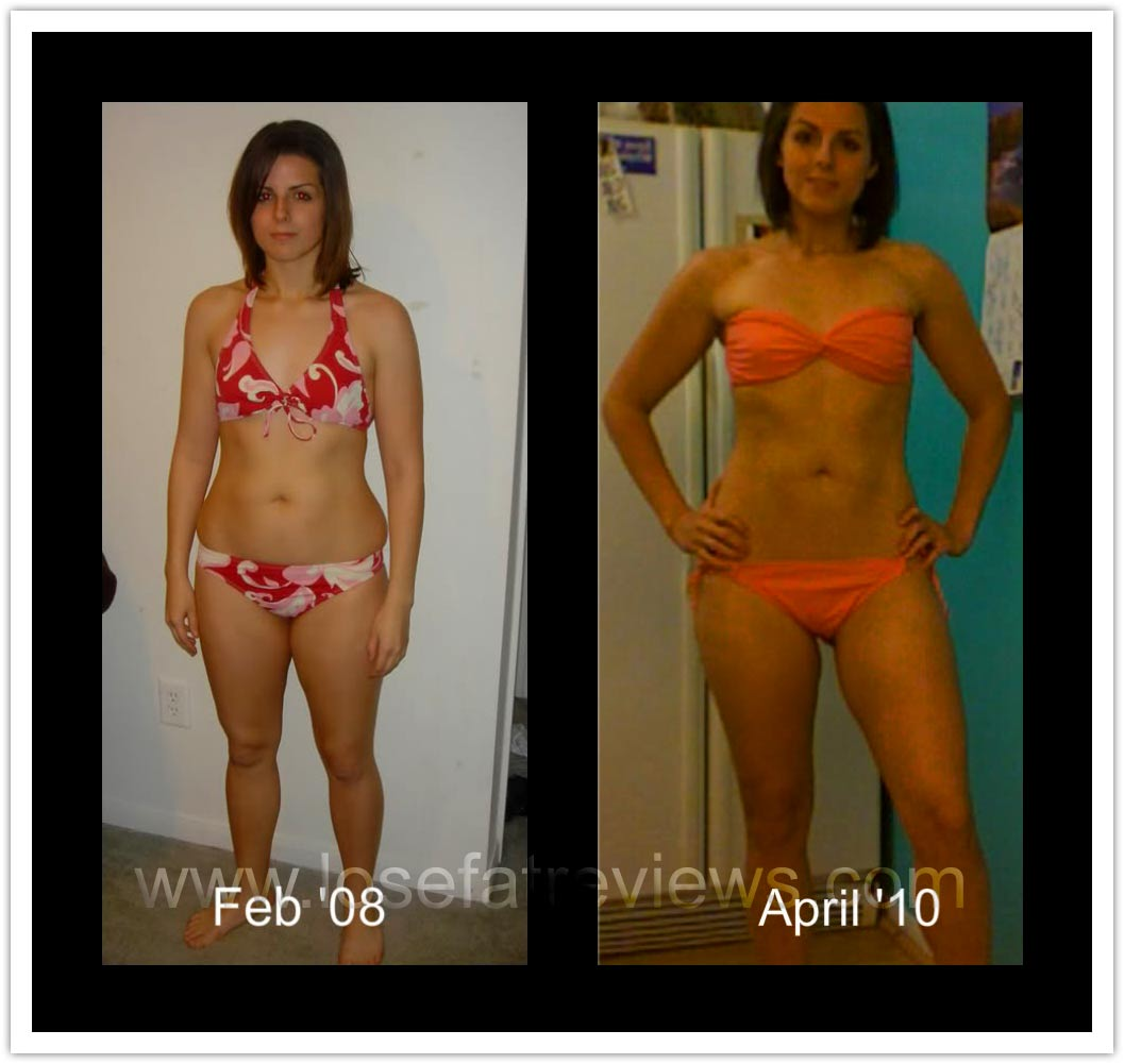 Garcinia cambogia and natural cleanse free trial photo 10
