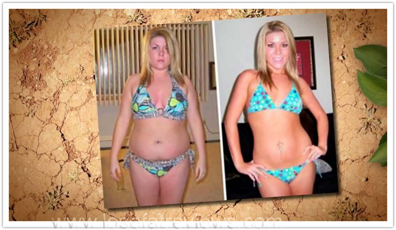 weight-loss-before-and-after022