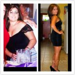 weight-loss-before-and-after029