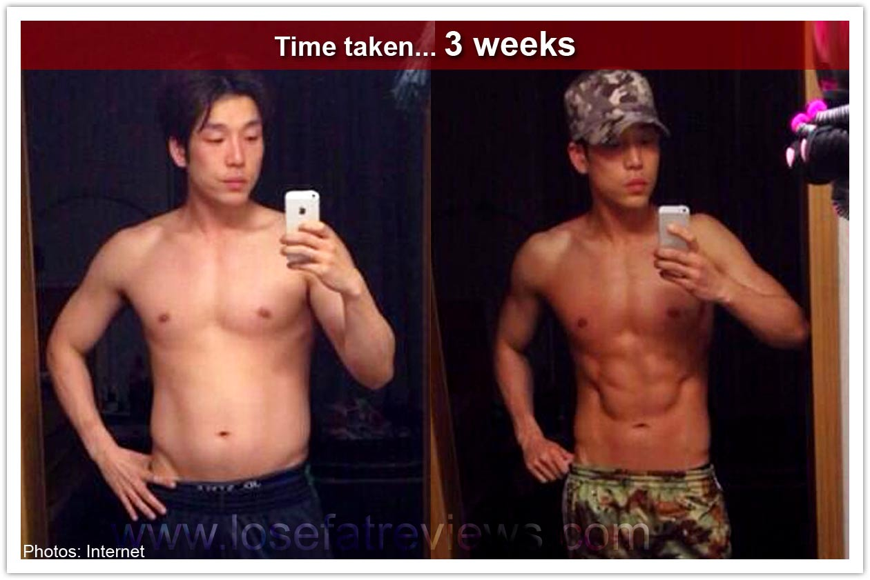 weight-loss-before-and-after040