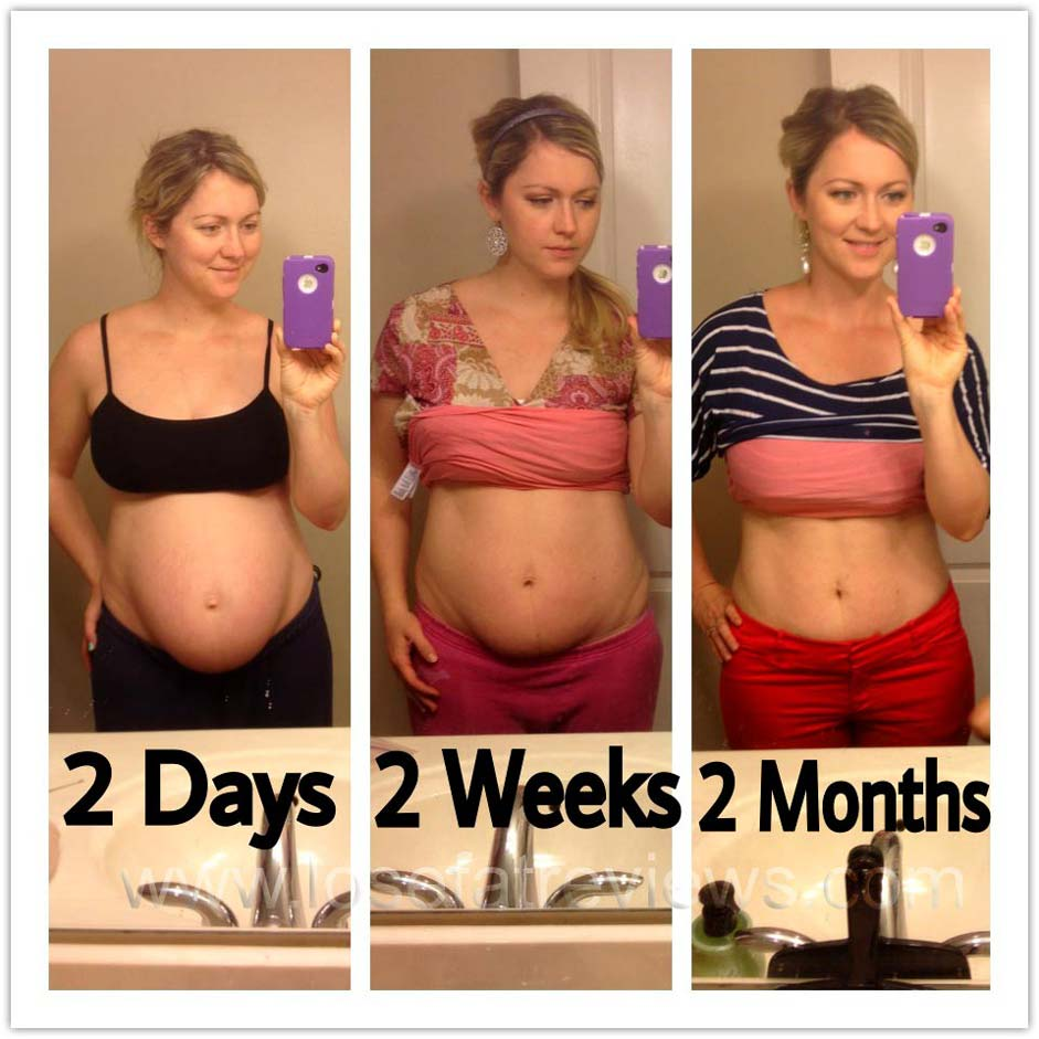 Weight loss 2 months after pregnancy weight loss after pregnancy ccuart Gallery