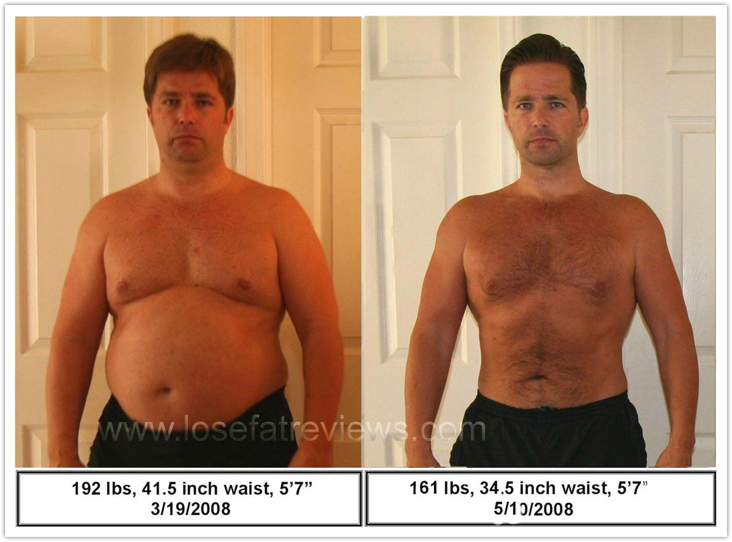 weight-loss-before-and-after054