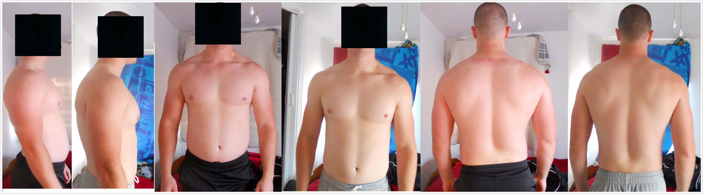 weight-loss-before-and-after062