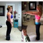 Lose Weight And Be A Mother – It Is Possible