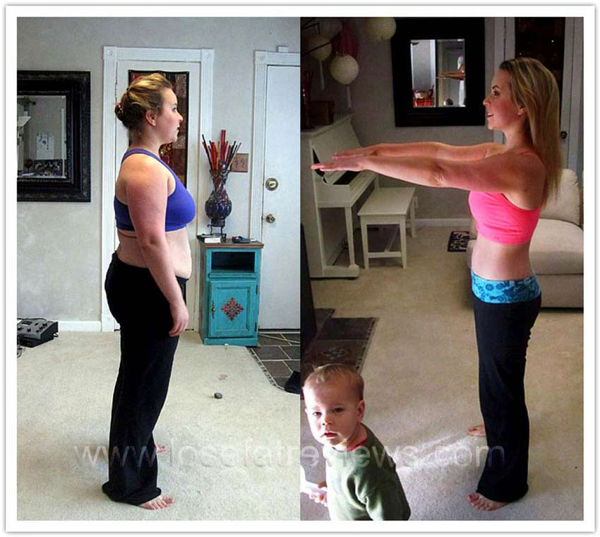 weight-loss-before-and-after072