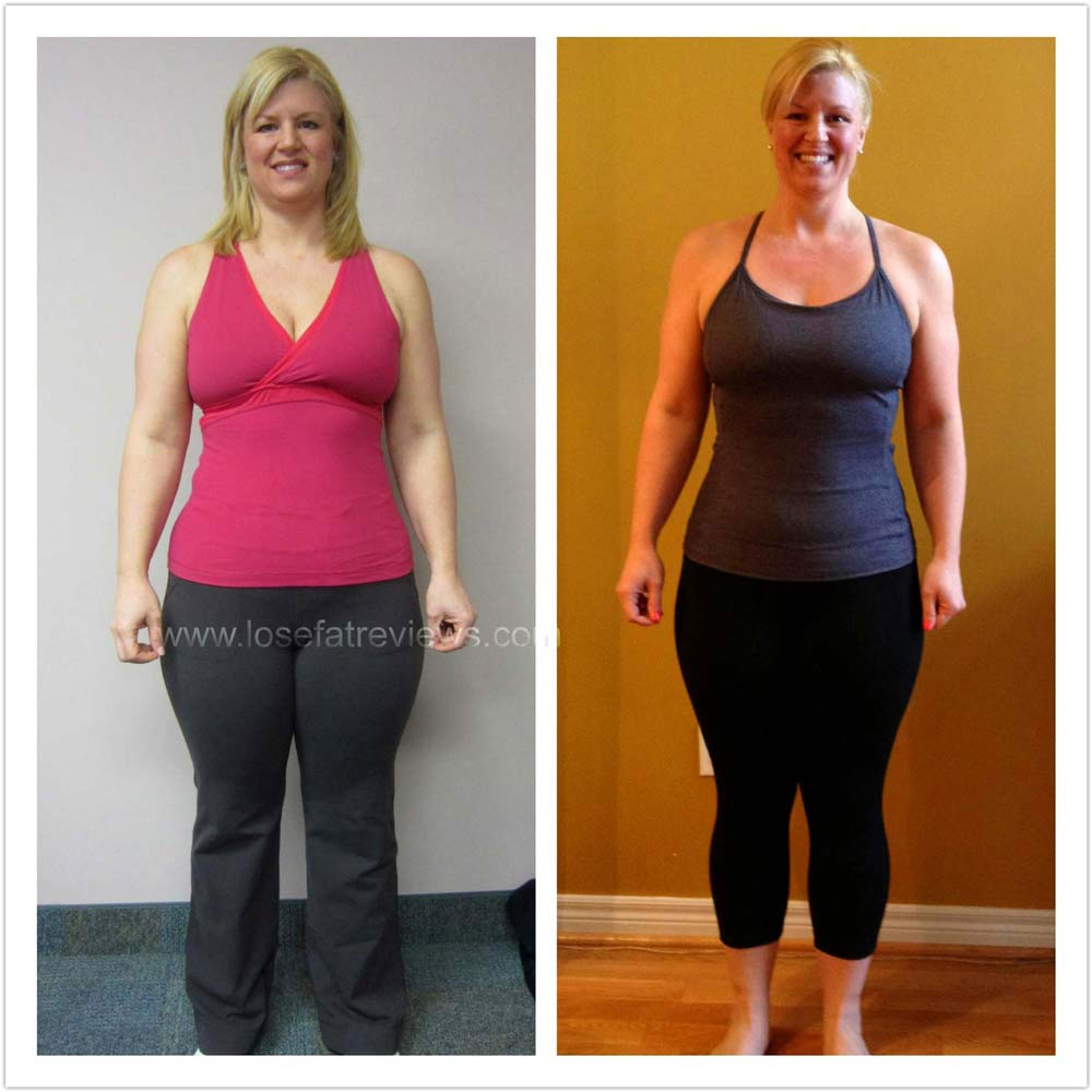 weight-loss-before-and-after086