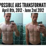 Is It Impossible Transformation Or Just Fake