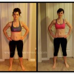 Look Healthier – Look More Beautiful! Before And After Weight loss