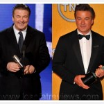 Celebrity Before And After Weight Loss With Alec Baldwin