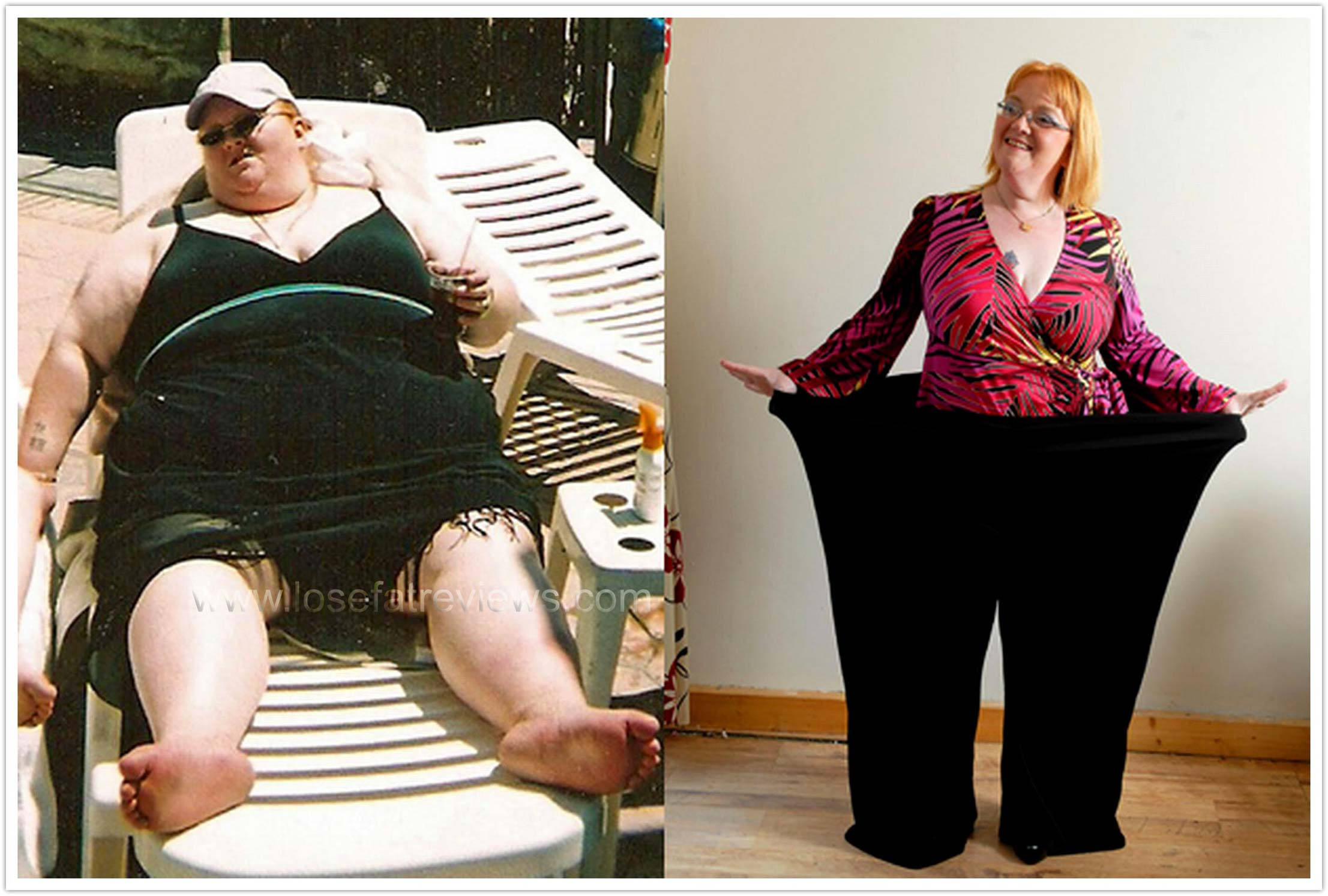 weight-loss-before-and-after099
