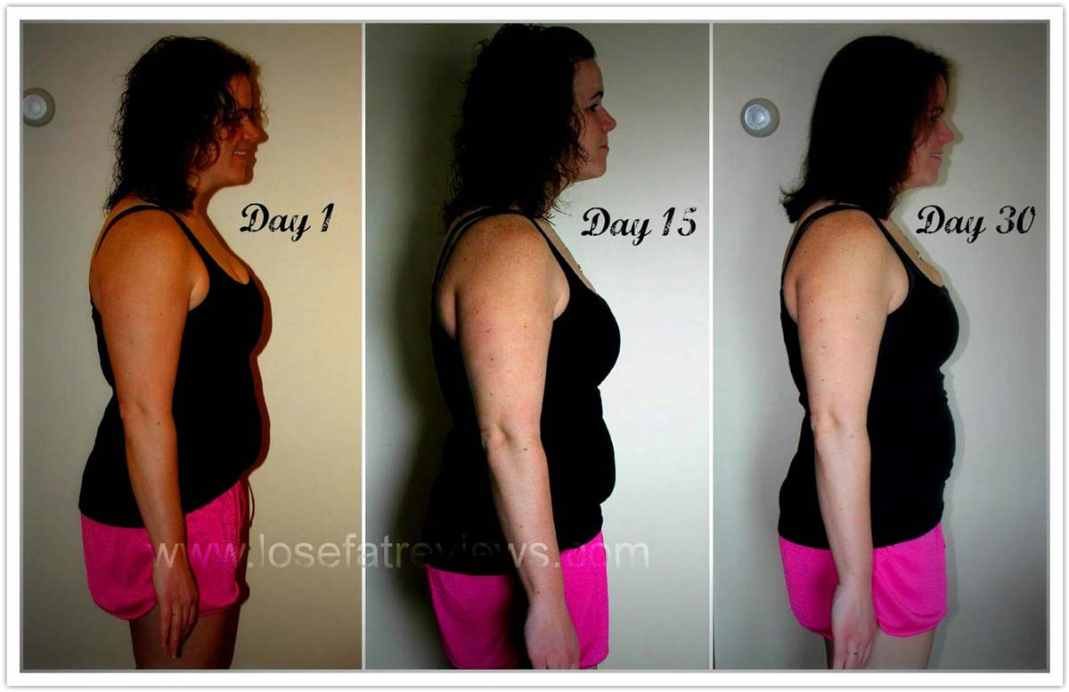 Duromine Weight Loss Photos Editor S Picks